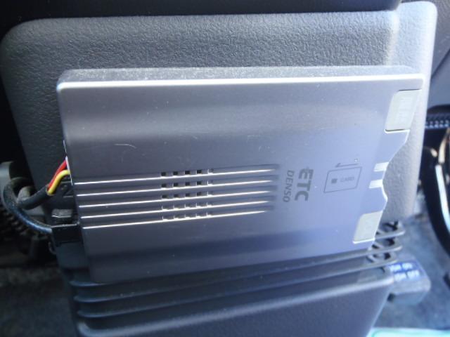 スズキ パレットSW GS HDDナビ地デジETC キーフリー 保証1年付
