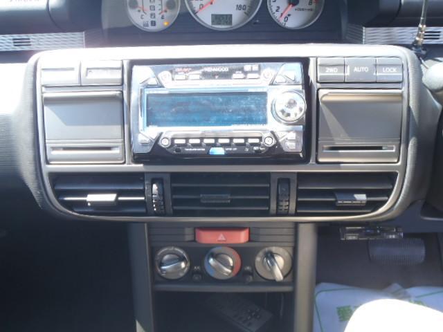 日産 エクストレイル St 4WD ETC付 保証1年付
