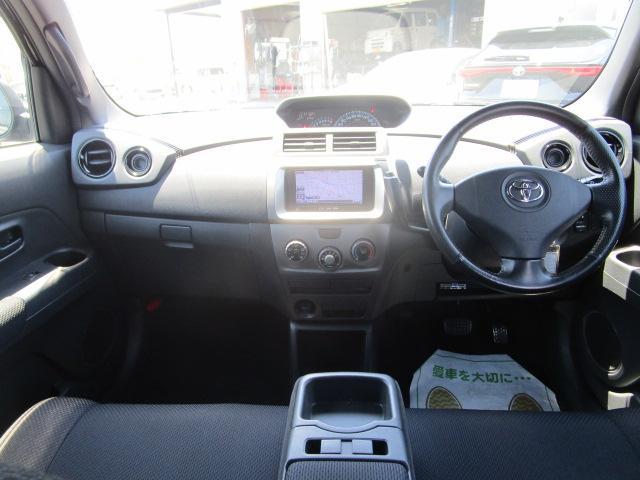 関越道・高崎インターから車で約3分!高崎方面に降りて、2つ目の信号を左折し500m、セブンイレブンとなりに御座います!アクセスの良さもファーストオートの強みです!!