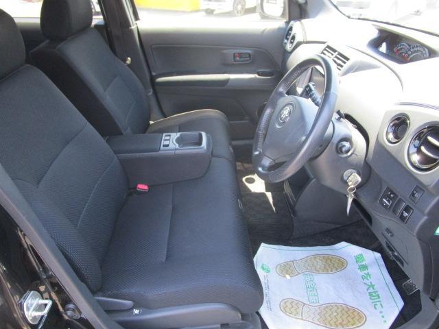 トヨタ bB S Xバージョン HDD地デジナビETC付 保証1年付