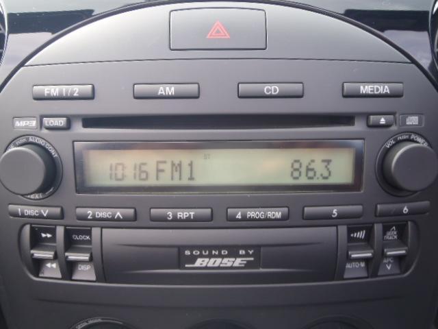 マツダ ロードスター RS 6速 HID付 保証1年付