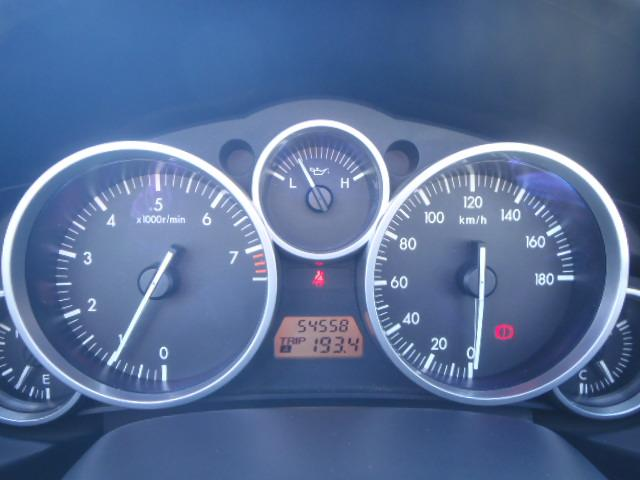 マツダ ロードスター RS 6速 ETC 保証1年付