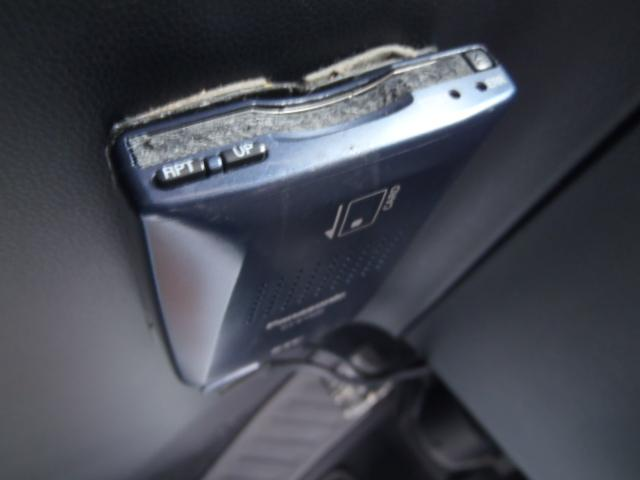 マツダ MPV 23T 両側自動ドア ワンセグナビBカメラキーフリ保証1年付