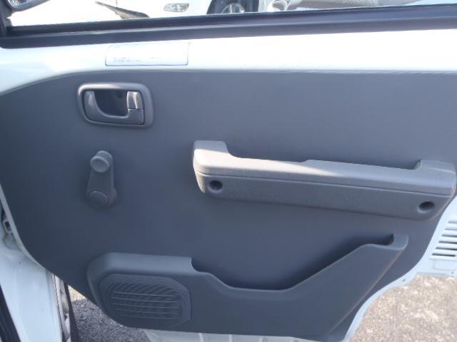 DXハイルーフ パワステ付 4WD 保証1年付(12枚目)