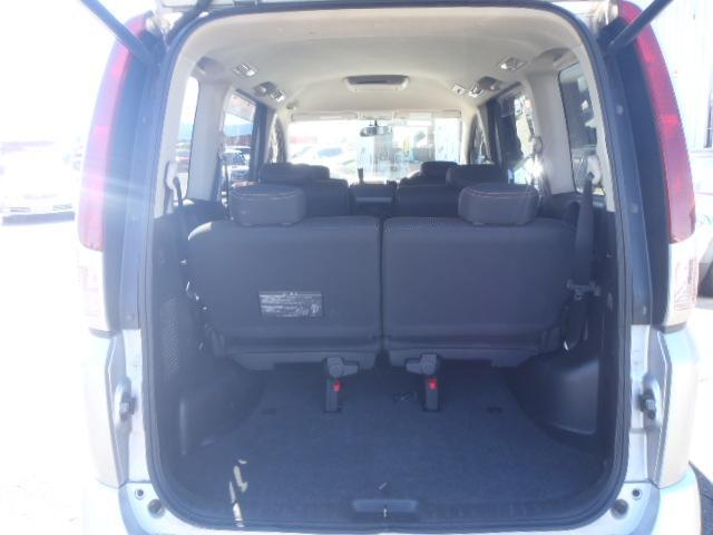日産 セレナ ハイウェイスター 自動ドア ナビBカメラETC付 保証1年付