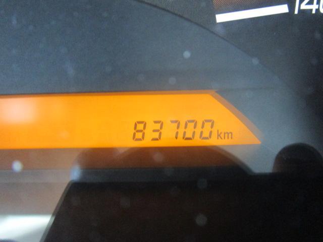 スズキ ワゴンR FX 5速 ETC付 保証1年付