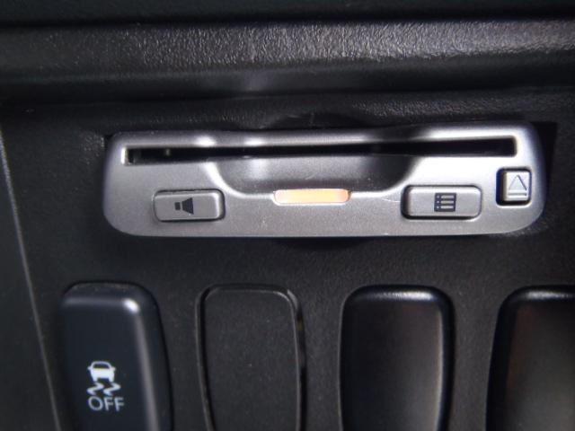 M 自動ドア ETC キーフリー 保証1年付(15枚目)