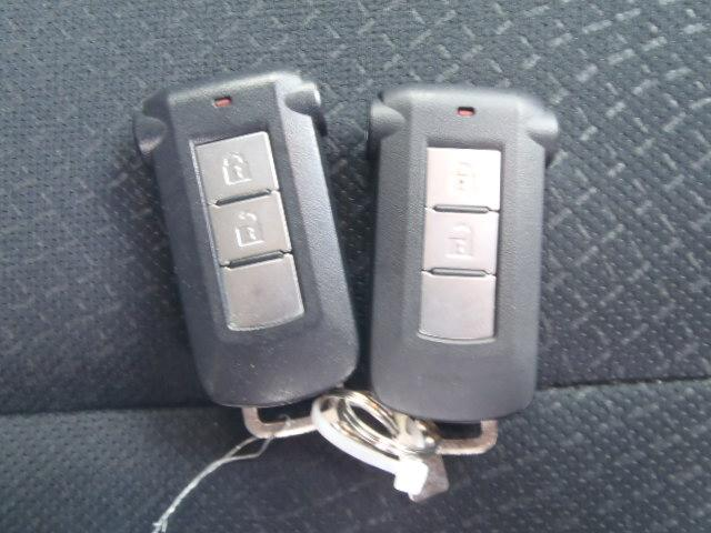M 自動ドア ETC キーフリー 保証1年付(16枚目)