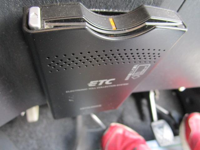 XG 5速 ワンセグナビETC 保証1年付(16枚目)