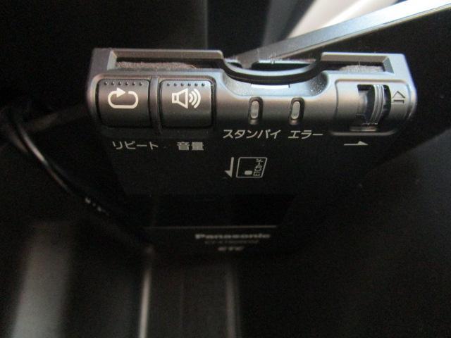 2.0XS 地デジナビBカメラ ETC 保証1年付(16枚目)