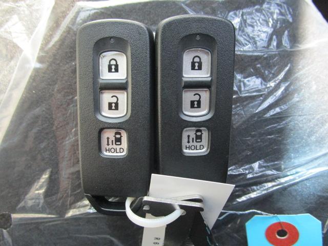G・Lホンダセンシング 届出済未使用車 登録届出済未使用車 LEDヘッドランプ ESC ベンチシート 記録簿 クルーズコントロール アイドリングS ETC車載器 AC レーンアシスト AW ABS パワステ サイドエアバッグ(11枚目)