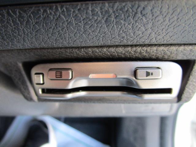1.6GTアイサイト プラウドエディション 地デジナビETC キーフリー 保証1年付 AWD ターボ ETC キーレス 衝突軽減 オートエアコン ナビ・TV付 AW HDDナビ(13枚目)