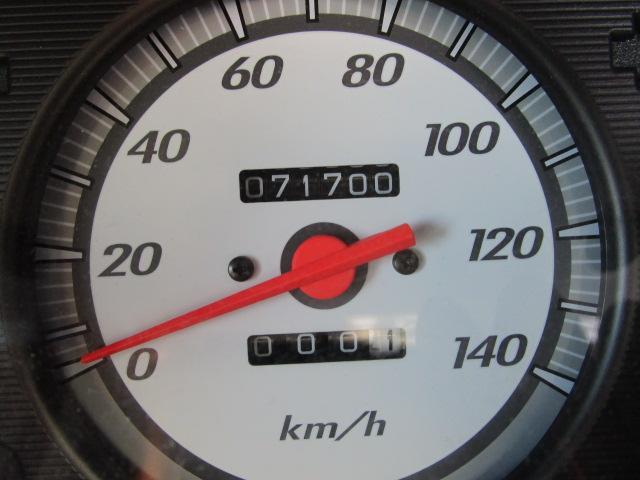 エアロダウンビレットターボ ワンオーナー 保証1年付(17枚目)