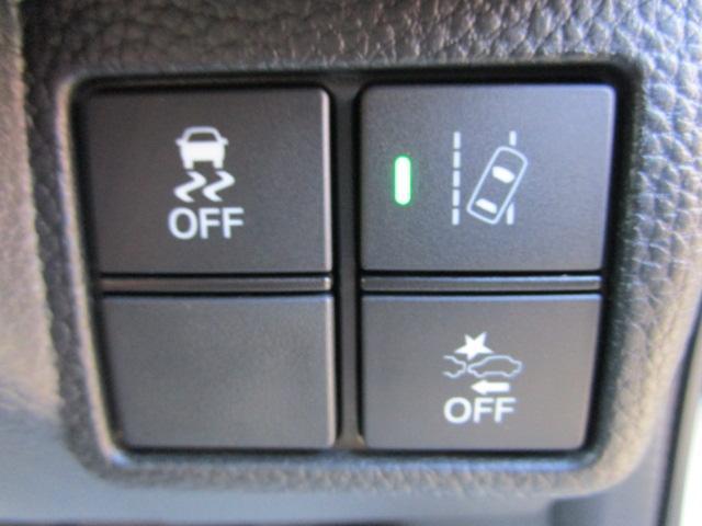 G・Lホンダセンシング 両側自動ドア 衝突軽減ブレーキ 届出済未使用車 アダプティブクルーズ  LEDヘッドランプ ESC ベンチシート 記録簿 アイドリングS ETC車載器 AC レーンアシスト AW 電格ミラー(14枚目)