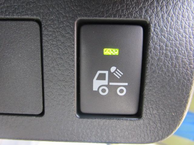 ジャンボSAIIIt リフトUP 14AW グリルガード 衝突軽減B 届出済未使用車 記録簿 ABS 4WD キーレス エアコン リフトアップ 衝突被害軽減 デュアルエアバッグ パワーウィンドウ(13枚目)