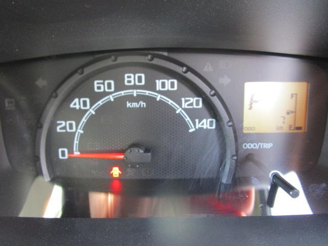 ジャンボSAIIIt リフトUP 14AW グリルガード 衝突軽減B 届出済未使用車 記録簿 ABS 4WD キーレス エアコン リフトアップ 衝突被害軽減 デュアルエアバッグ パワーウィンドウ(15枚目)