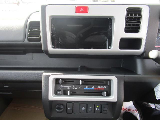 ジャンボSAIIIt リフトUP 14AW グリルガード 衝突軽減B 届出済未使用車 記録簿 ABS 4WD キーレス エアコン リフトアップ 衝突被害軽減 デュアルエアバッグ パワーウィンドウ(19枚目)