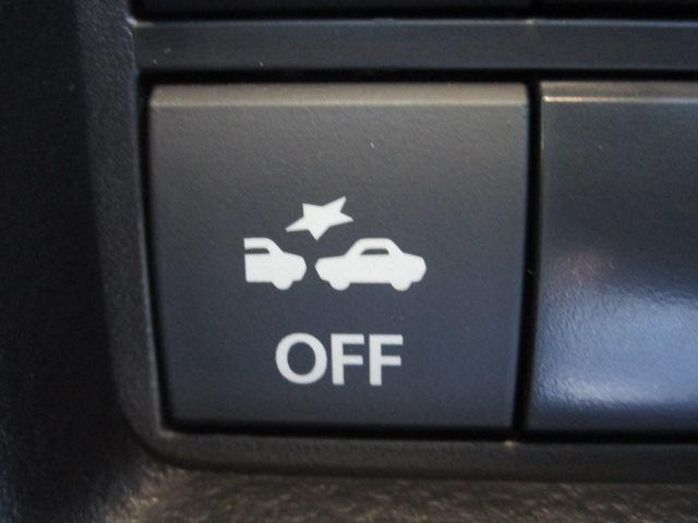 ハイブリッドX 届出済未使用車 衝突軽減ブレーキ キーフリー スマートキー クリアランスソナー シートヒーター キーレス オートエアコン デュアルカメラブレーキサポート  アルミホイール ABS(13枚目)