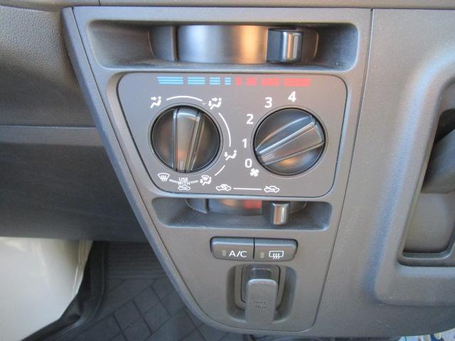 DX SAIII 衝突軽減ブレーキ LEDライト キーレス AMFMラジオ(20枚目)