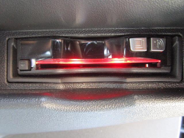 GL 地デジナビバックカメラ リアモニター 自動ドア キーフリー ETC 衝突軽減ブレーキ モデリスタフロントリップ ドラレコ(18枚目)