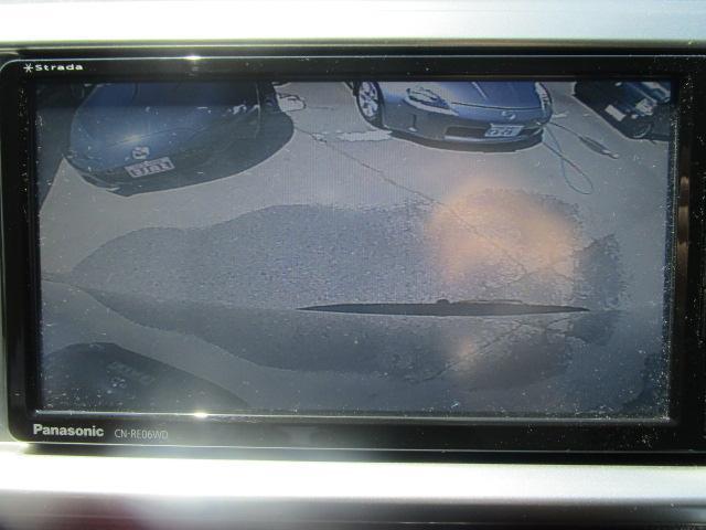 GL 地デジナビバックカメラ リアモニター 自動ドア キーフリー ETC 衝突軽減ブレーキ モデリスタフロントリップ ドラレコ(20枚目)