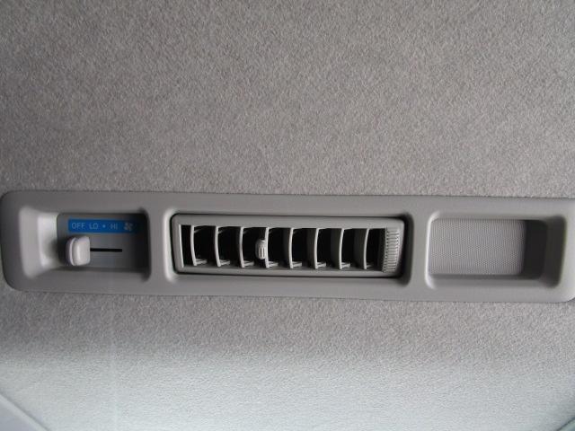 スーパーGL ダークプライム 両側自動ドア 地デジナビ バックカメラ ETC LEDライト ハーフレザーシート 保証1年付(14枚目)