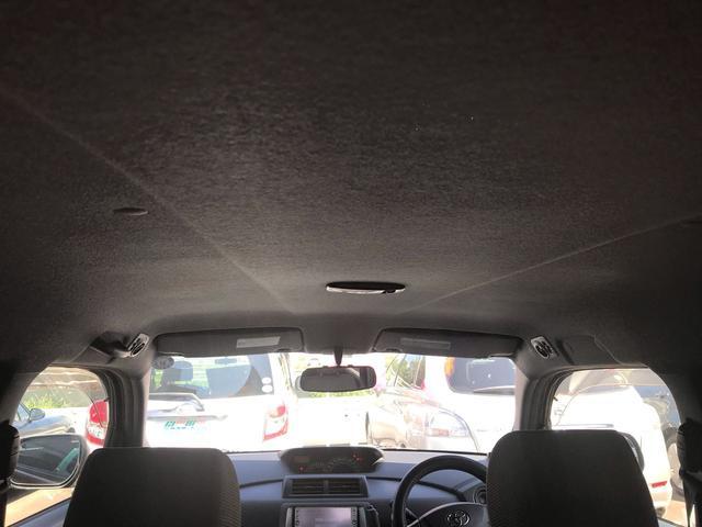 「トヨタ」「bB」「ミニバン・ワンボックス」「群馬県」の中古車14