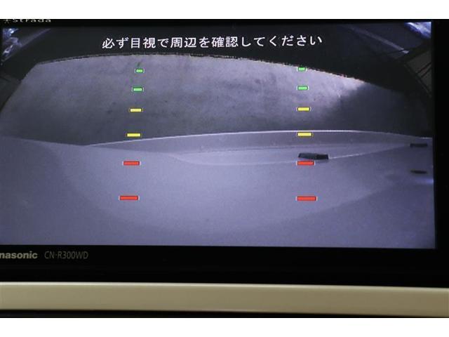 1.8Sモノトーン /純正SDナビ バックモニター フルセグ ETC HIDライト 純正アルミ スマートキー 盗難防止システム サイドエアバッグ(6枚目)