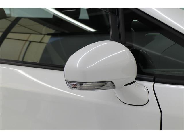 1.8Sモノトーン /純正SDナビ バックモニター フルセグ ETC HIDライト 純正アルミ スマートキー 盗難防止システム サイドエアバッグ(15枚目)
