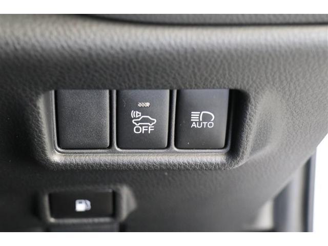 G メモリーナビ フルセグTV シートヒーター アルミホイール スマートキー バックカメラ ETC 衝突防止システム 盗難防止システム サイドエアバッグ(9枚目)