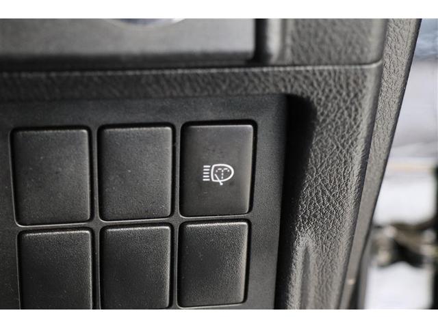 TX メモリーナビ フルセグTV ワンオーナー アルミホイール スマートキー バックカメラ ETC 盗難防止システム 記録簿 サイドエアバッグ(9枚目)