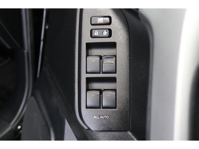 TX メモリーナビ フルセグTV ワンオーナー アルミホイール スマートキー バックカメラ ETC 盗難防止システム 記録簿 サイドエアバッグ(10枚目)