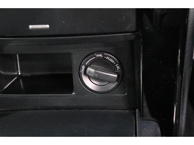 TX メモリーナビ フルセグTV ワンオーナー アルミホイール スマートキー バックカメラ ETC 盗難防止システム 記録簿 サイドエアバッグ(11枚目)