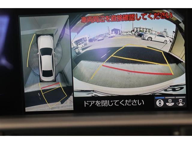 RSアドバンス フルセグTV ワンオーナー アルミホイール スマートキー バックカメラ ETC 衝突防止システム 盗難防止システム 記録簿 サイドエアバッグ(6枚目)