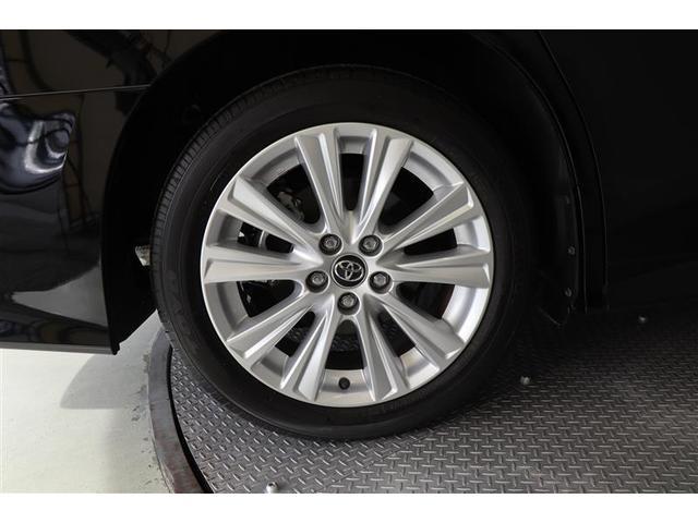 2.5Z Aエディション サンルーフ 純正10.5インチナビ バックモニター フルセグ 両側電動スライドドア 衝突被害軽減ブレーキ LEDライト ドライブレコーダー 純正アルミ ETC ワンオーナー車(18枚目)