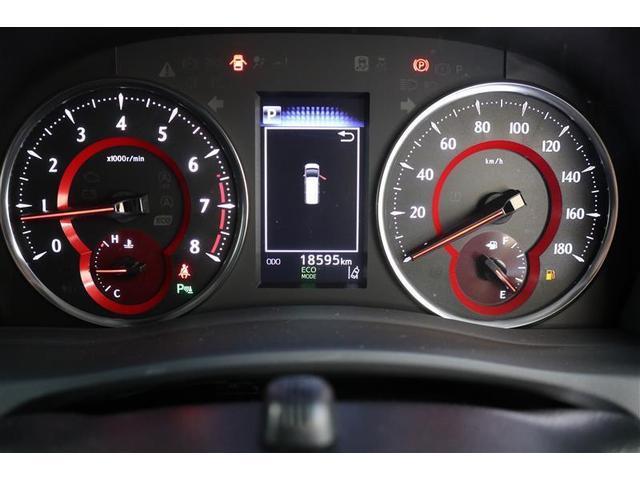 2.5Z Aエディション サンルーフ 純正10.5インチナビ バックモニター フルセグ 両側電動スライドドア 衝突被害軽減ブレーキ LEDライト ドライブレコーダー 純正アルミ ETC ワンオーナー車(19枚目)