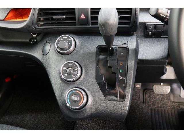 X 衝突被害軽減ブレーキ 純正SDナビ バックモニター フルセグ LEDライト 純正アルミ ETC 左リヤ電動スライドドア スマートキー プッシュ式スタート(7枚目)