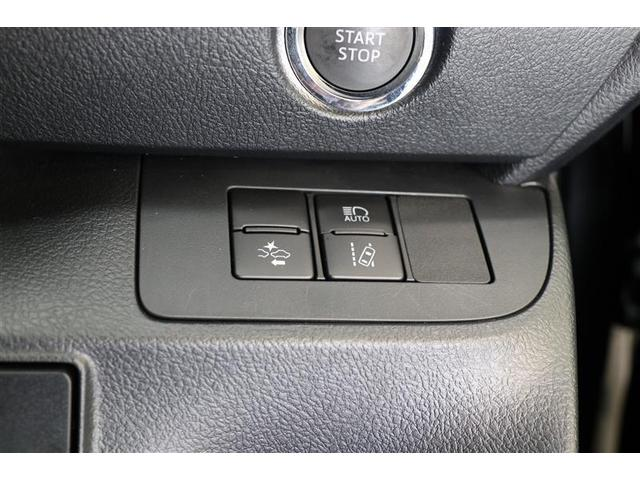 X 衝突被害軽減ブレーキ 純正SDナビ バックモニター フルセグ LEDライト 純正アルミ ETC 左リヤ電動スライドドア スマートキー プッシュ式スタート(11枚目)