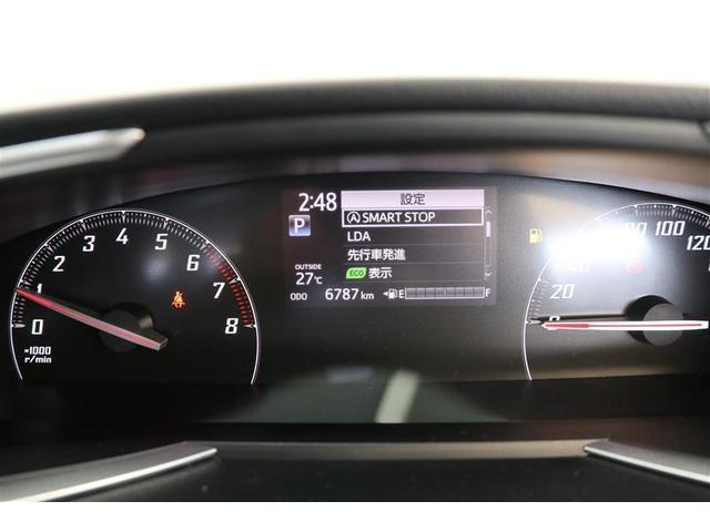 X 衝突被害軽減ブレーキ 純正SDナビ バックモニター フルセグ LEDライト 純正アルミ ETC 左リヤ電動スライドドア スマートキー プッシュ式スタート(19枚目)