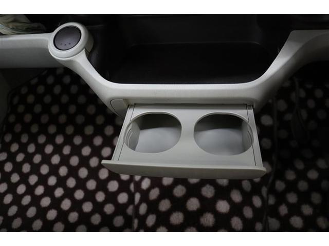■センターロアボックス■カップホルダーと小物入れ、2つのパターン使いができる、便利な引き出しです!