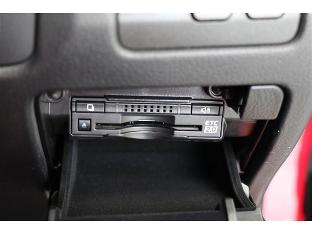 GS300h Iパッケージ 本革シート ワンオーナー車(7枚目)
