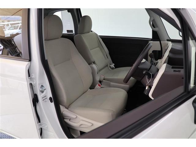 背の高い方も小柄な方も、シートの高さやハンドルの高さを調節することで、疲れにくい姿勢で運転することができます!