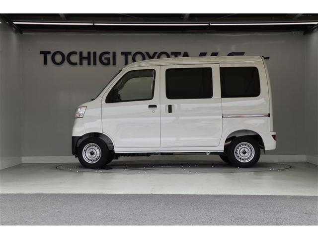 「ダイハツ」「ハイゼットカーゴ」「軽自動車」「栃木県」の中古車2