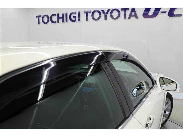 「トヨタ」「クラウンハイブリッド」「セダン」「栃木県」の中古車17