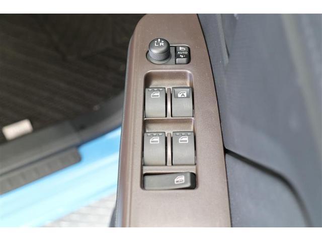 G SAIII 衝突被害軽減ブレーキ 両側電動スライドドア(9枚目)
