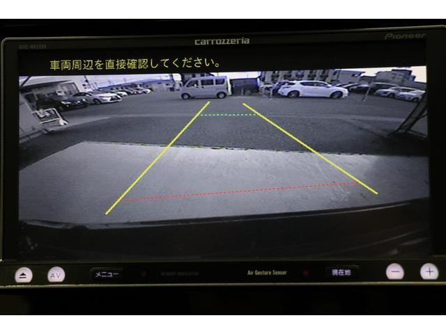 「スバル」「インプレッサ」「コンパクトカー」「栃木県」の中古車6