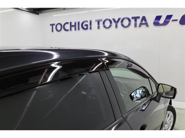 「スバル」「インプレッサ」「コンパクトカー」「栃木県」の中古車18