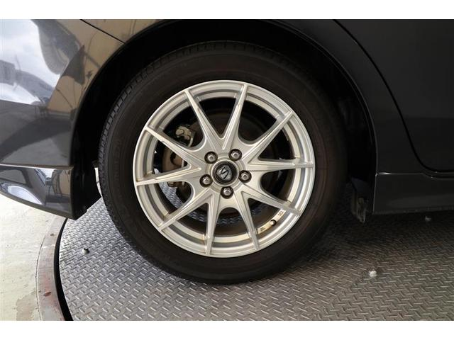 「スバル」「インプレッサ」「コンパクトカー」「栃木県」の中古車19