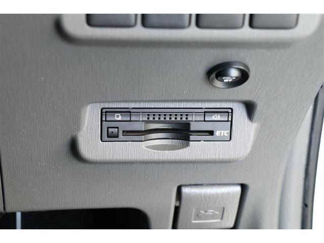 Sツーリングセレクション /5人乗り フルセグ/バックモニター/純正HDDナビ LEDライト ETC 純正17インチアルミ(7枚目)