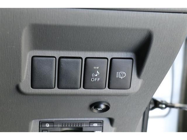 Sツーリングセレクション /5人乗り フルセグ/バックモニター/純正HDDナビ LEDライト ETC 純正17インチアルミ(9枚目)